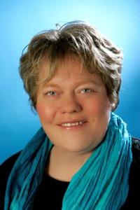 Bärbel Lehrke Oldenburg Wardenburg Stoneware ☆ Pampered Chef® Direktorin Deutschland