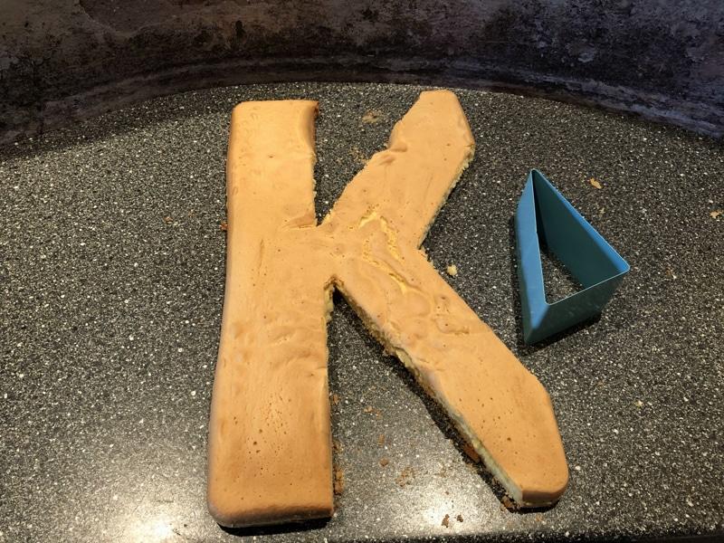 Buchstabenkuchen_ Backform_K