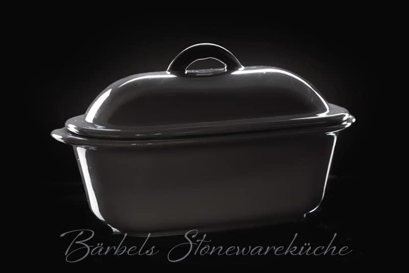 Lily von Pampered Chef® Stoneware
